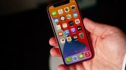 """iOS 14.5 khắc phục lỗi """"khủng khiếp"""" này cho iPhone 12"""