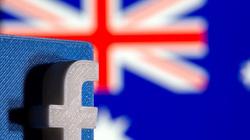 Nhiều chính phủ ủng hộ Úc trong cuộc chiến với Facebook