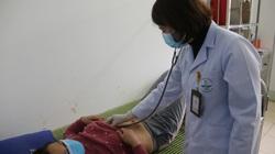 Bệnh viện Đa khoa Sơn La: Bảo đảm công tác phòng dịch Covid-19 trong khám chữa bệnh