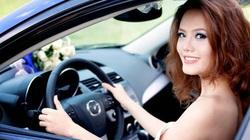 Lái xe số tự động có dễ như bạn tưởng?