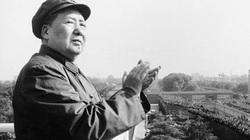 Vì sao Mao Trạch Đông chọn Bắc Kinh làm thủ đô Trung Quốc?
