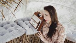 Ngắm phong cách thời trang khi du xuân của các mỹ nhân Việt