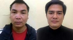 Ổ nhóm mua bán nội tạng ở Hà Nội với giá hơn 1 tỷ đồng có thể bị phạt bao năm tù?
