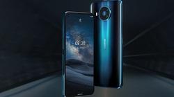 Vì sao điện thoại Nokia 5G này giảm giá sốc nhưng không phải ở Việt Nam?