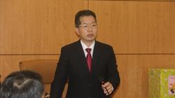 Bí thư Đà Nẵng: Năm 2021, kinh tế thành phố sẽ tăng trưởng trở lại