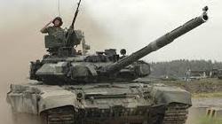 Vũ khí 'quái quỷ' của quân đội Nga khiến người Mỹ kiêng nể