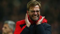 """Liverpool đón 2 trung vệ vào phút chót, Klopp cười như """"được mùa"""""""