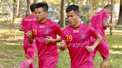 Tin tối (2/2): 2 ngôi sao của Sài Gòn FC sang Nhật thi đấu là ai?