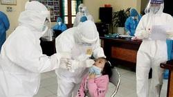 Bắc Ninh: Đề xuất chi 20 tỷ đồng mua sinh phẩm y tế, tăng năng lực xét nghiệm nhanh Covid-19