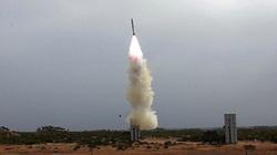 Tên lửa phòng không KN-06 Triều Tiên: Mỹ, Hàn sửng sốt