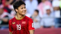 11 cầu thủ đắt giá nhất Đông Nam Á: Quang Hải xếp hạng mấy?