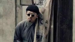 Kỳ án Trung Hoa cổ đại: Thầy bói mù phá vụ giết người đẫm máu