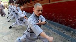 Võ thuật cổ truyền Trung Quốc đã lỗi thời, không có tính thực chiến?
