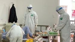 AstraZeneca: Việt Nam sẽ tiếp cận vaccine Covid-19 cùng thời điểm các nước tiên tiến