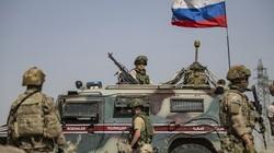 Dự đoán chiến trường xung đột nếu xảy ra chiến tranh Nga- Mỹ