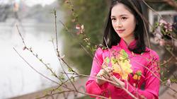 Ngày Lập Xuân rơi đúng vào ngày ông Công ông Táo, làm gì để may mắn cả năm Tân Sửu 2021