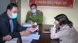 TT-Huế: Kêu gọi dân hạn chế đi lại dịp Tết, xử phạt người đăng tin thất thiệt về dịch Covid-19