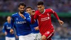 Soi kèo, tỷlệ cược Liverpool vs Everton: Xóa dớp đen ở Anfield?