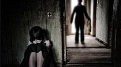 Khởi tố gã trai 17 tuổi hiếp dâm bé gái 10 tuổi