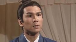 Vì đâu mà Kim Dung lại sửa tên Doãn Chí Bình sau hàng chục năm?