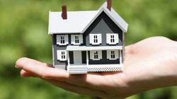 Năm 2021, nhận thừa kế nhà đất phải nộp thuế thế nào?