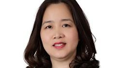 """Chân dung """"nữ tướng"""" đầu tiên của IBM Việt Nam"""