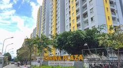 TP.HCM: Phục hồi điều tra vụ cháy chung cư Carina Plaza làm 13 người chết
