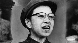 Bị Giang Thanh bức hại, Thượng tướng trẻ nhất Trung Quốc tù oan 10 năm