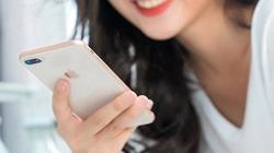 Mẹo xử lý iCloud trên iPhone bị đầy dung lượng mà không tốn tiền
