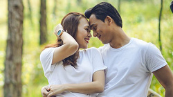 Trước Mỹ Tâm, Mai Tài Phến đã từng vướng nghi vấn hẹn hò với bóng hồng nào?