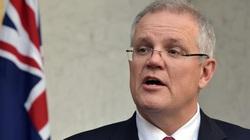 Cô gái thứ 2 tố bị cưỡng hiếp ngay trong tòa nhà quốc hội, Thủ tướng Úc nói gì?