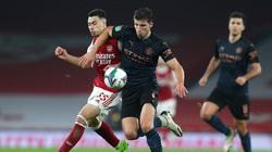 Soi kèo, tỷlệ cược Arsenal vs Man City: Kéo dài siêu kỷ lục?