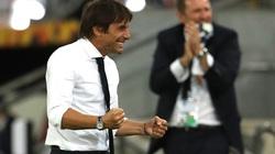 Đại thắng ở derby Milan, Conte giải thích lý do Eriksen thăng hoa