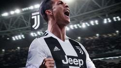 Đăng 1 bài kiếm gần 29 tỷ đồng, Ronaldo vô đối trên mạng xã hội