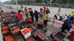 Hỗ trợ tiêu thụ nông sản trong dịch Covid-19: Sửa quy định để lưu thông hàng hóa