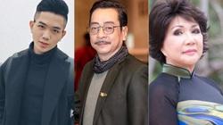 7 nghệ sĩ Việt qua đời đầu năm 2021 khiến khán giả xót xa: NSND Hoàng Dũng, danh ca Lệ Thu...