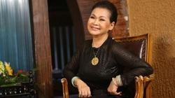 Những nghệ sĩ Việt lận đận tình duyên, trải qua 3, 4 lần đò