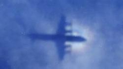 """Sự thật MH370: Điều tra viên vạch trần câu chuyện """"bí ẩn bằng chứng mất tích"""""""