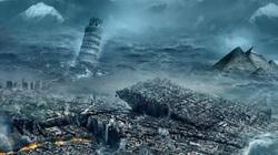 Phát hiện dấu hiệu của một thảm họa toàn cầu chưa từng biết đến