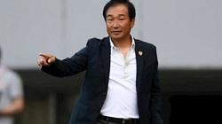 Tân HLV trưởng người Nhật của Sài Gòn FC là ai, có gì đặc biệt?