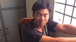 Đối tượng tình nghi sát hại mẹ ruột ở Đắk Nông bị bắt tại Tây Ninh