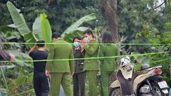 Vụ 2 cô gái, 1 thanh niên bị giết ở quán karaoke: 4 người trong nhóm hát dương tính với ma tuý