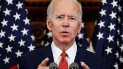 Biden sa vào tình thế tiến thoái lưỡng nan