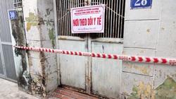 Hải Phòng: Cô giáo về vùng dịch Hải Dương lại khai báo đi Hà Nội bị phạt 10 triệu đồng