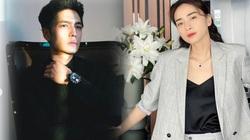 Ngô Thanh Vân và đường tình trắc trở trước tin đồn yêu tình trẻ kém 11 tuổi