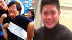 """Bạn trai tin đồn của Ngô Thanh Vân và nam ca sĩ Hà Anh Tuấn, ai """"lột xác"""" thành công hơn?"""