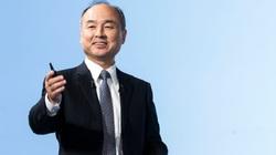 Bí quyết thành công của người giàu thứ 2 Nhật Bản Masayoshi Son