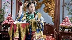 Chuyện chưng diện của Từ Hi Thái Hậu đáng để phụ nữ học hỏi