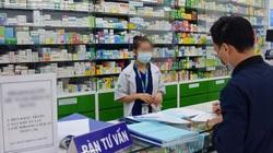 Nhà thuốc ở Hải Dương phải báo ngay khi có khách tới mua thuốc ho, sốt