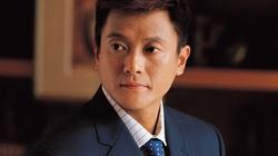 Tuổi 54, Ngụy Tuấn Kiệt làm đủ nghề để nuôi con sau ồn ào vợ ngoại tình